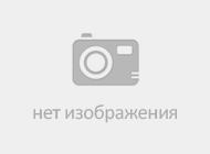 ЖТ-79л (0,8 кг)