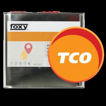 Трансформаторное масло ТСО (Канистра 10 литров)