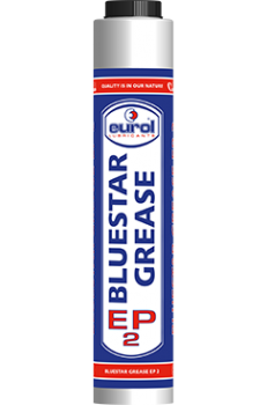 Eurol Blue Star Grease EP 2 (400 г)
