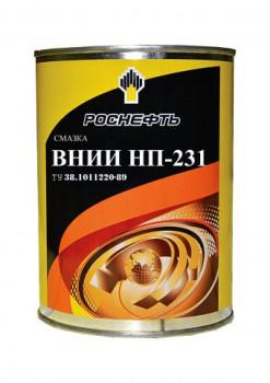 ВНИИ НП-231 (1 кг)