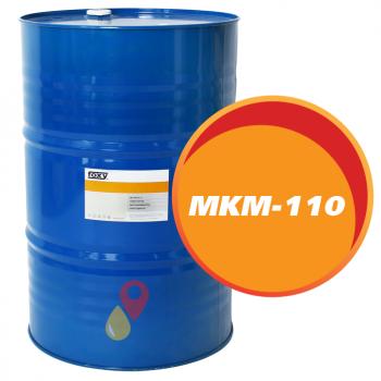 Масло МКМ-110 (216,5 литров)