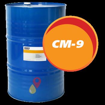 СМ-9 (216,5 литров)