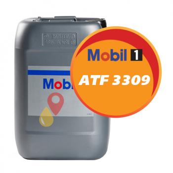 Mobil ATF 3309 (20 литров)
