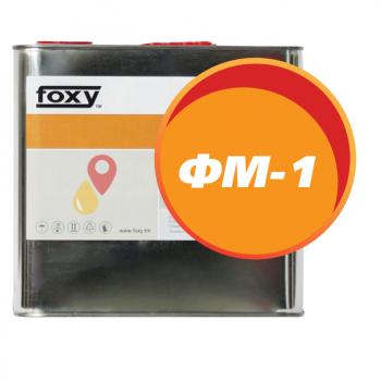 Масло ФМ-1 (10 литров)