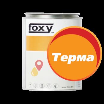 Терма (0,8 кг)