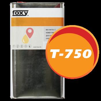 Т-750 (5 литров)
