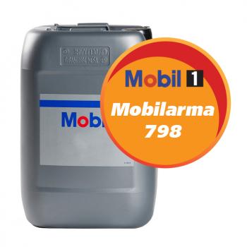Mobilarma 798 (20 литров)