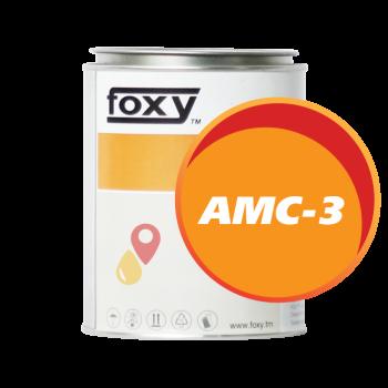 АМС-3 (0,8 кг)