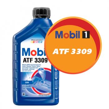 Mobil ATF 3309 (0,946 литра)