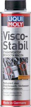 Стабилизатор вязкости Visco-Stabil (0,3 литра)