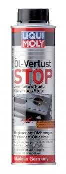 Стоп-течь моторного масла Oil-Verlust-Stop (0,3 литра)