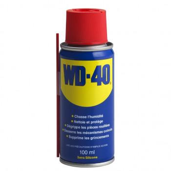 WD-40 (100 мл)