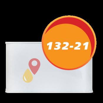 132-21 (1,5 литра)