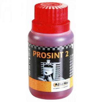 Масло для 2-тактных двигателей Prosint 2T Oleo-Mac (0,1 литр)