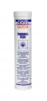 Смазка для различных приводов Thermoflex Spezialfett (0,37 кг)